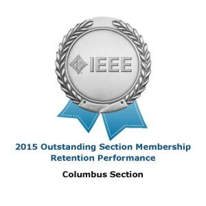 2015_Recognition_Award_Banners_Silver_Retention_Columbus