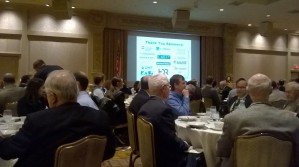 2016 Columbus Engr Luncheon
